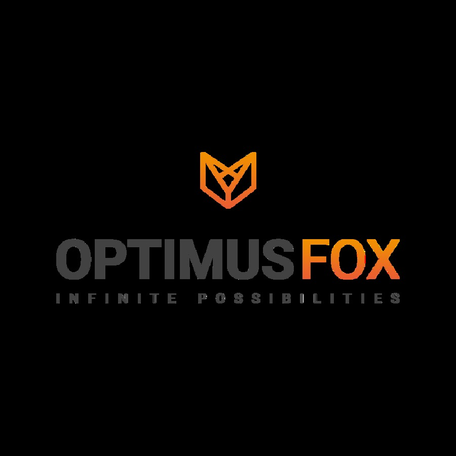A great web design by optimusfox, Indapur, India: