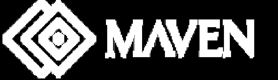 A great web design by Maven Digital , Dubai, United Arab Emirates: