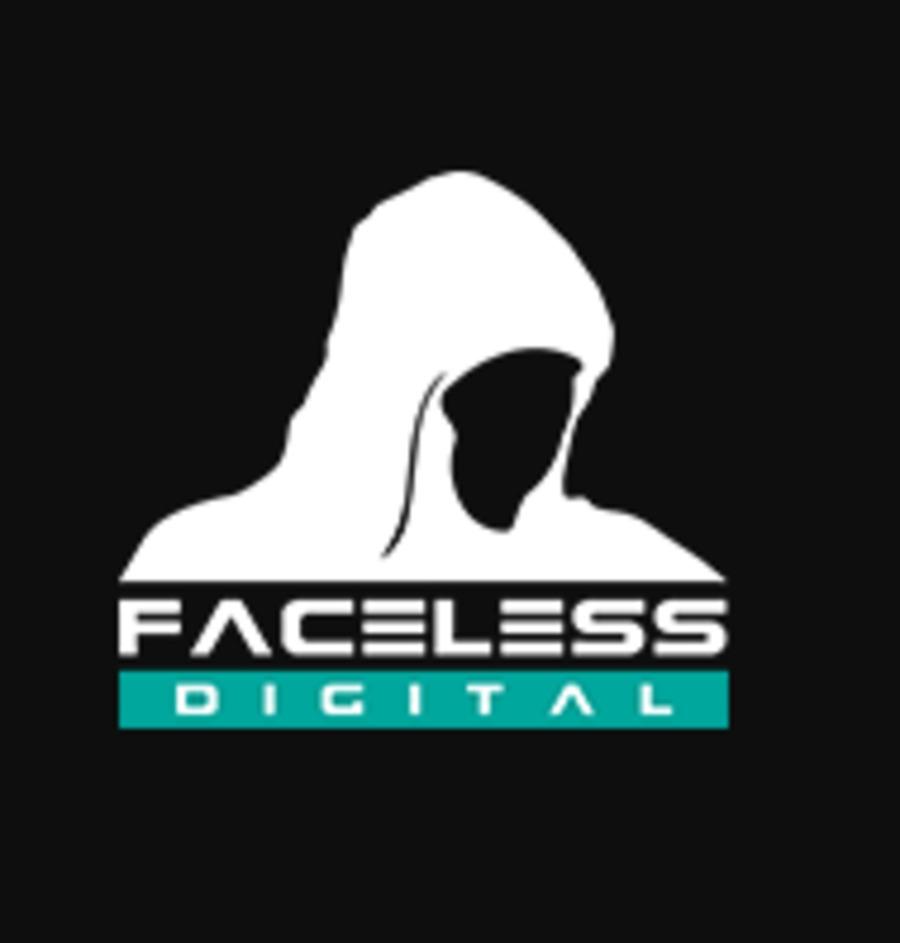 A great web design by Faceless Digital, Tempe, AZ:
