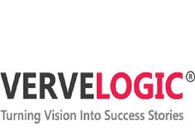 A great web design by Vervelogic LLC, Jaipur City, India: