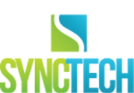 A great web design by SyncTech Solutions, Karachi, Pakistan:
