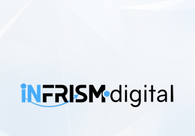A great web design by Infrism Digital, Birmingham, United Kingdom: