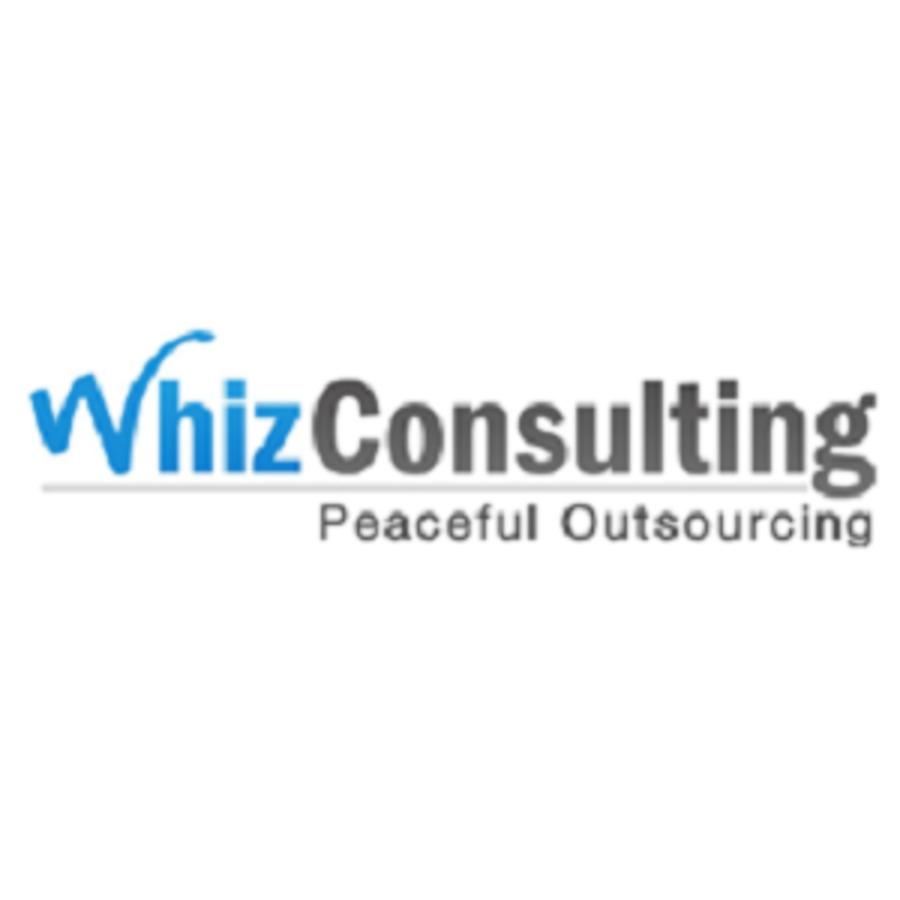 A great web design by Whiz Consulting, Gordon, Australia: