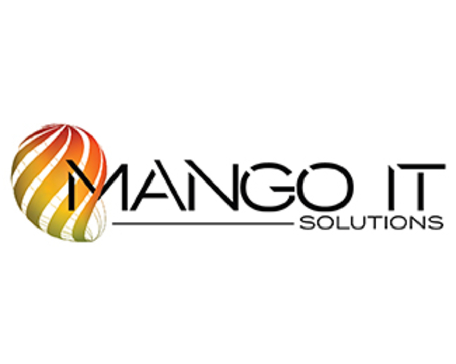 A great web design by Mango IT Solutions, Indore, India: