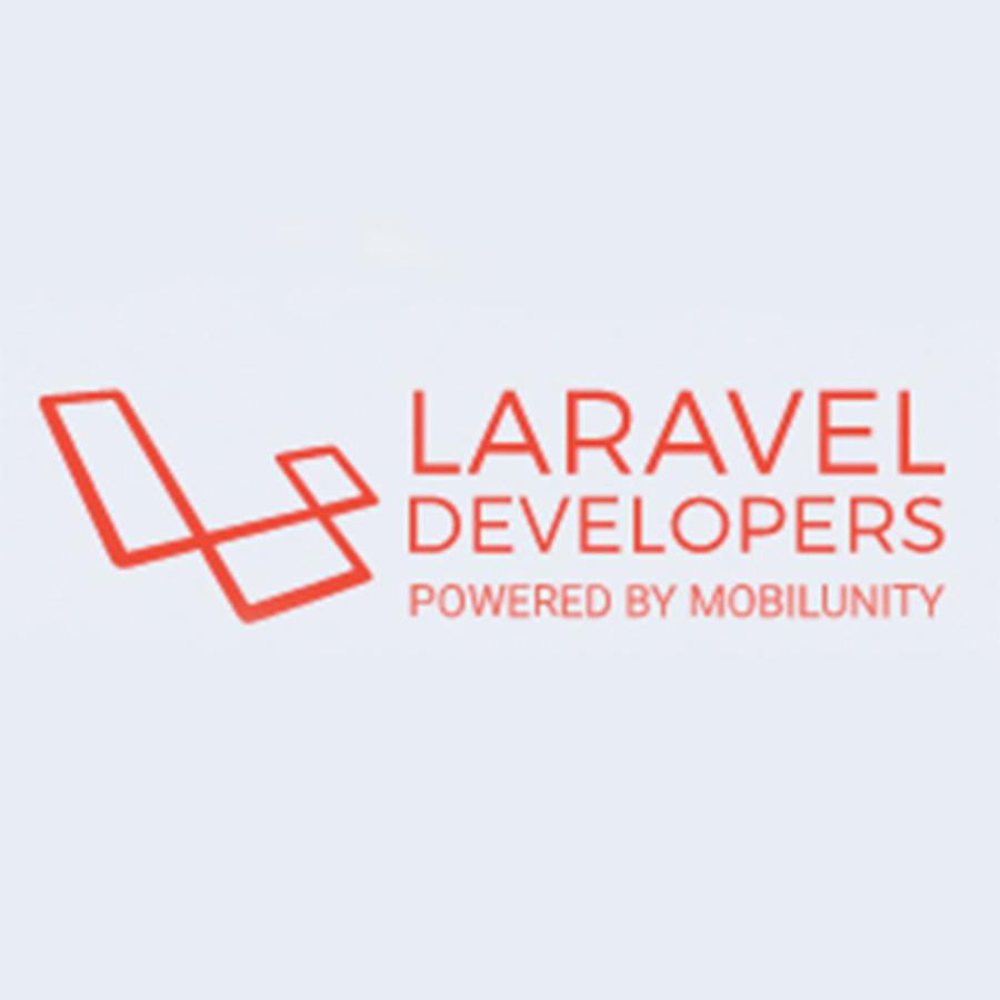 A great web design by Laravel Developers, Kiev, Ukraine: