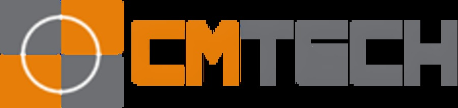 A great web design by CMTech, Mumbai, India: