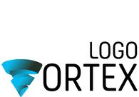 A great web design by Logo Vortex, Los Angeles, CA: