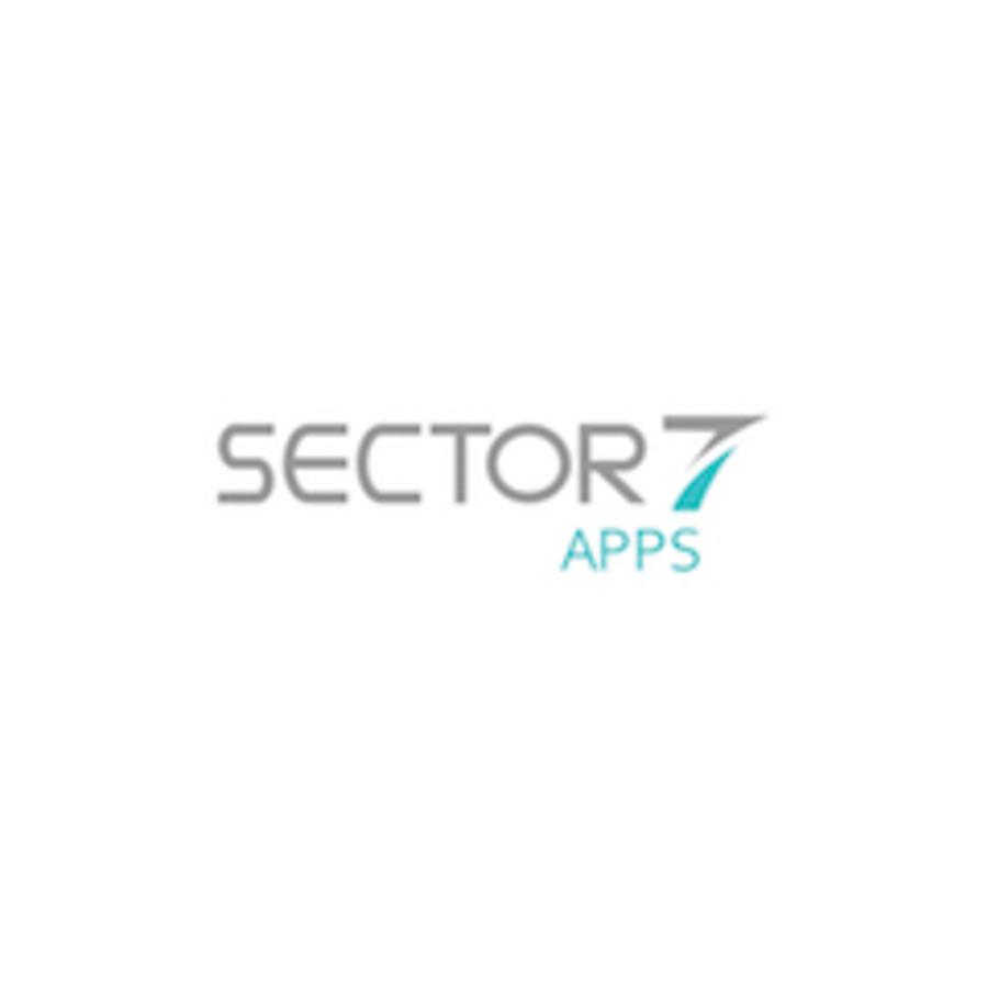 A great web design by Sector 7 Apps, Phoenix, AZ: