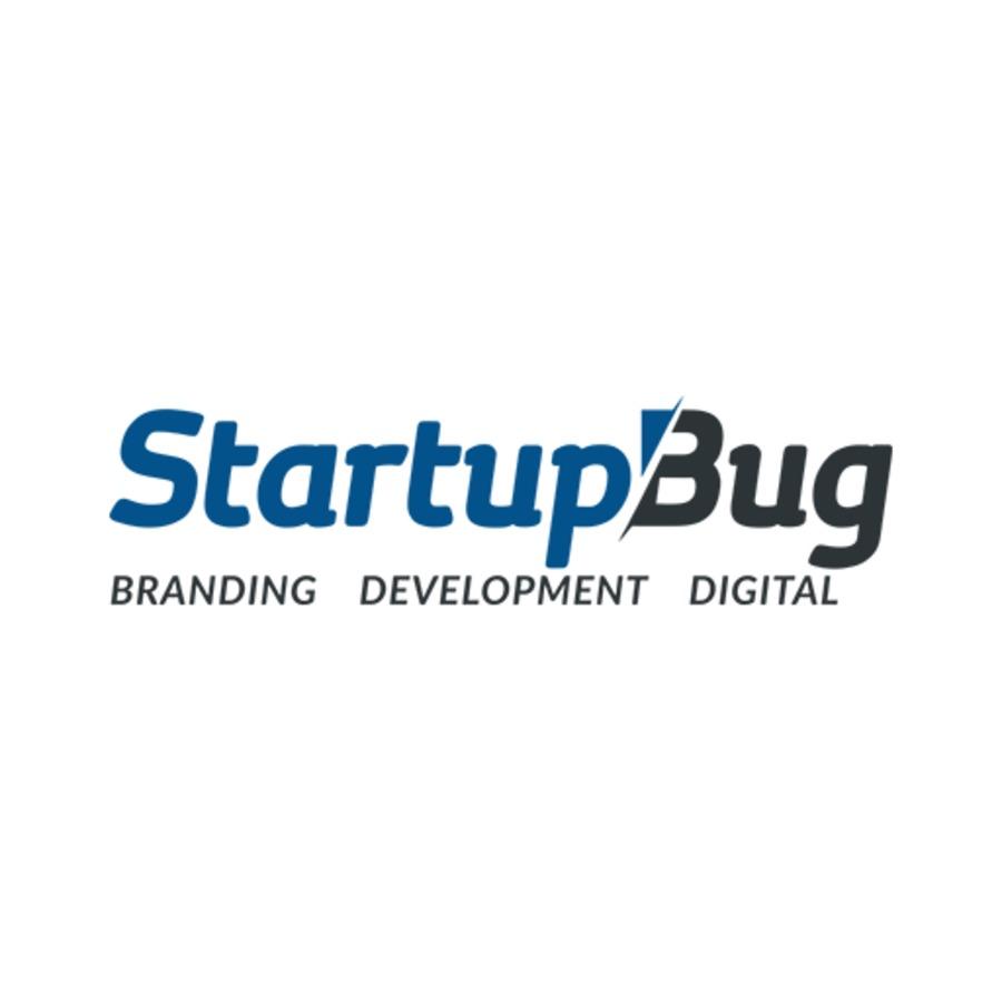 A great web design by Startupbug, New York, NY: