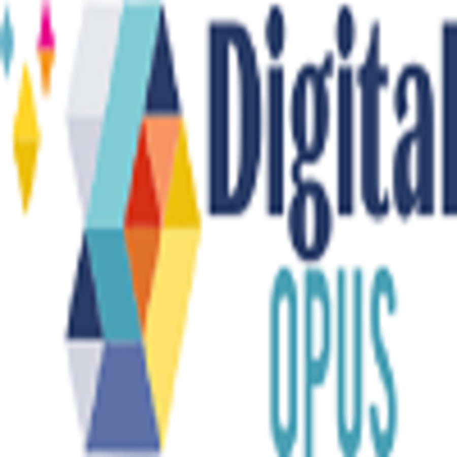 A great web design by Digital Opus was founded in 2019, as Digital Marketing and website design and development solution provider in UK ., Delhi, India: