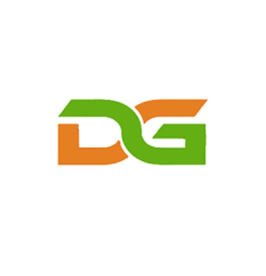 A great web design by Digital Gorkhaa Media Services, New Delhi, India: