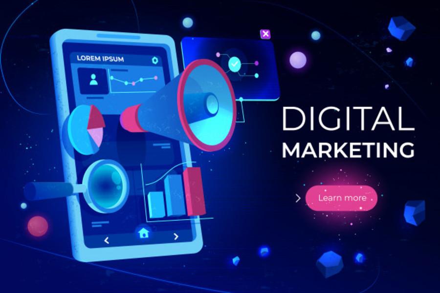 A great web design by vrinda techapps pvt ltd, India, UT: