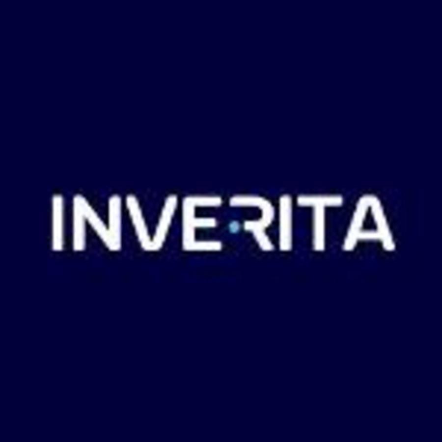 A great web design by inVerita, Lviv, Ukraine: