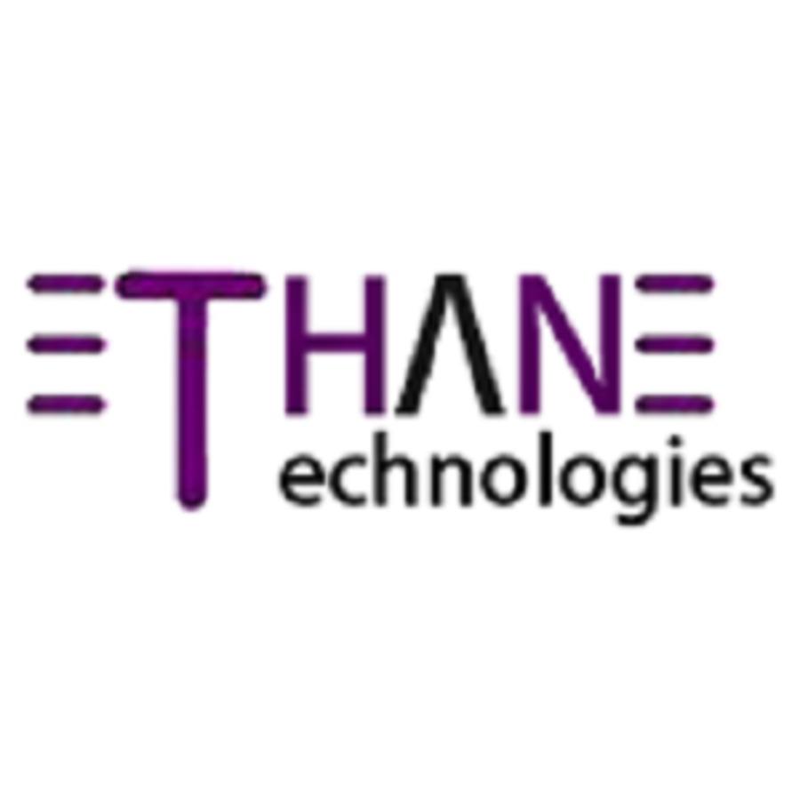 A great web design by Ethane Web Technologies, Noida, India: