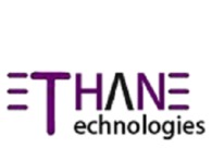 A great web design by Ethane Web Technologies, Noida, India: