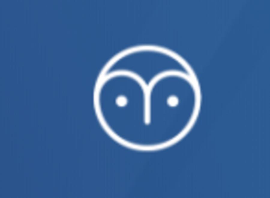 A great web design by Binocs, Belgium, WI: