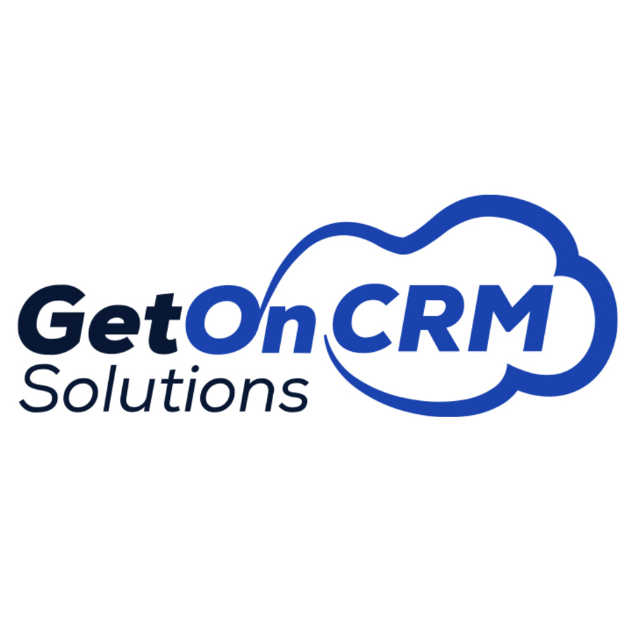 A great web design by GetOnCRM Solutions, Ahmedabad, India: