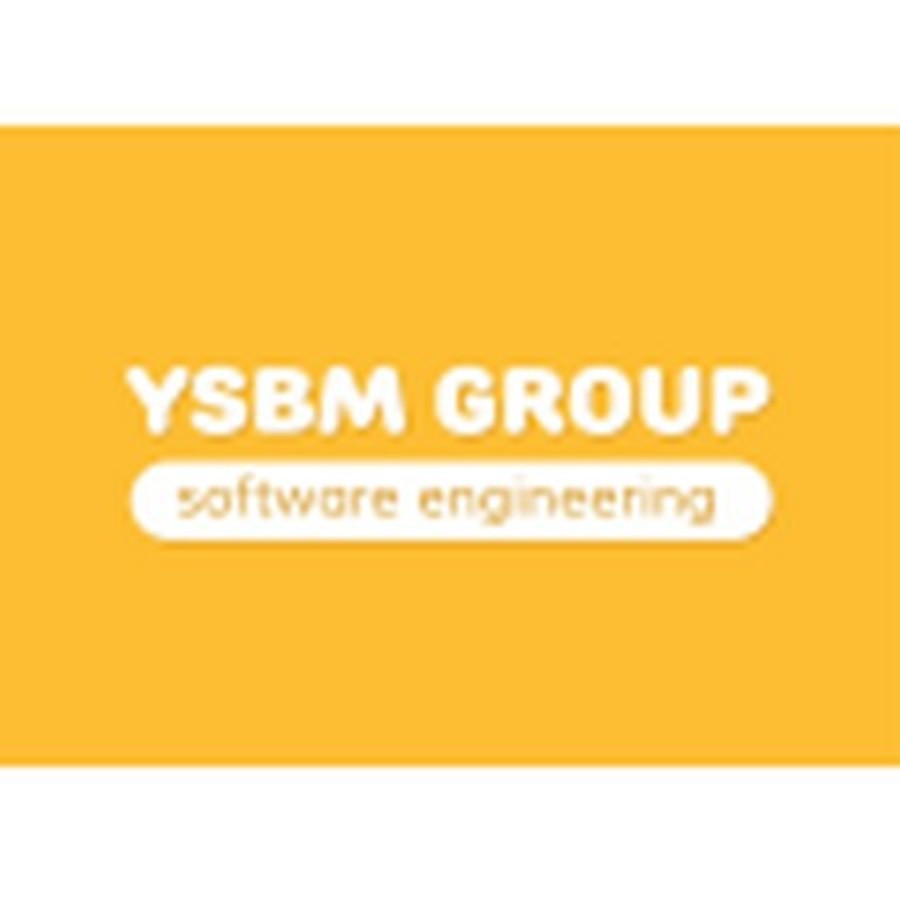 A great web design by YSBM Group, Chicago, IL: