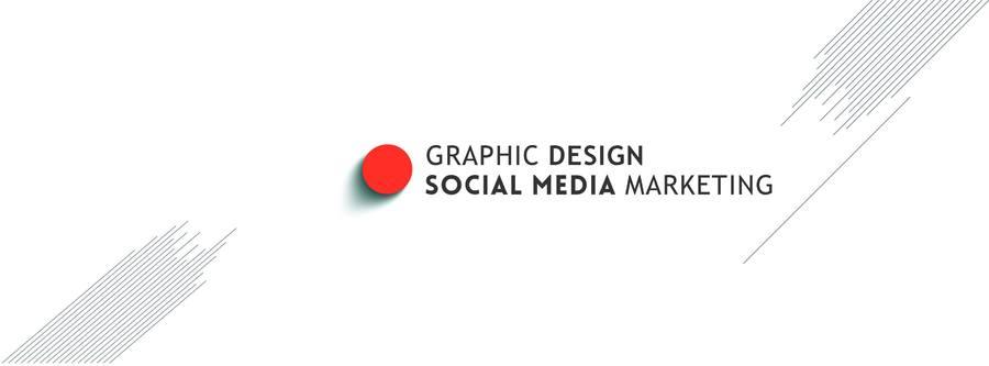 A great web design by Creativeline, Gandhinagar, India: