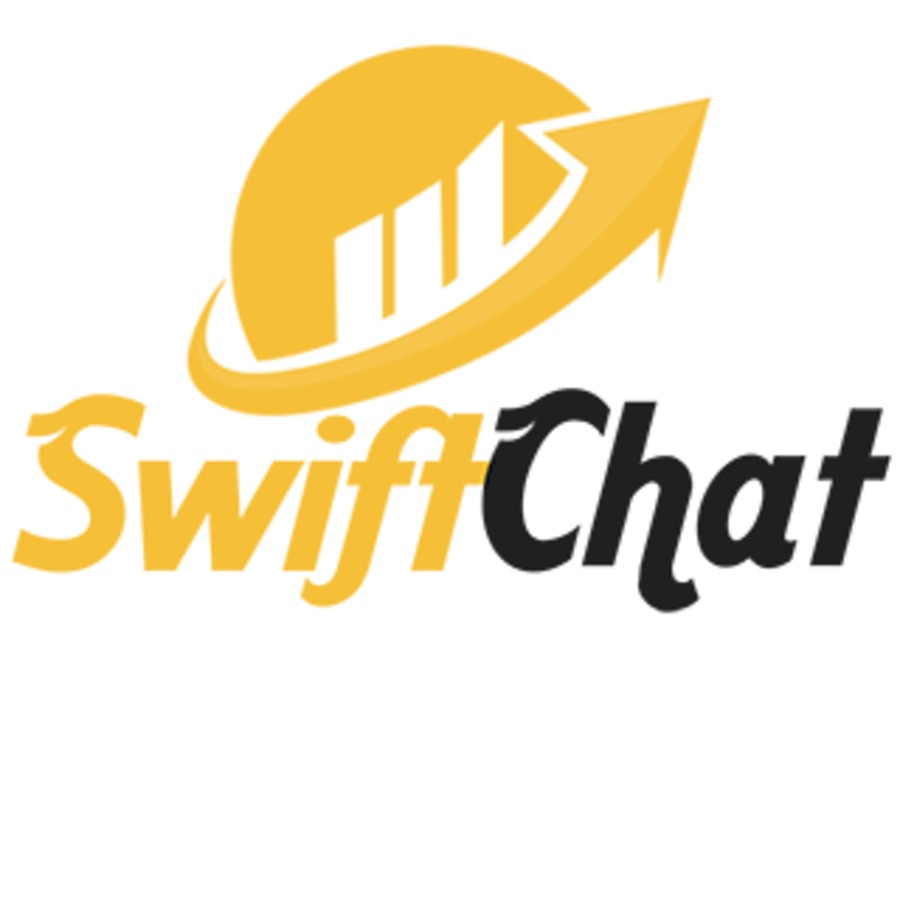 A great web design by SwiftApp, Dallas, TX: