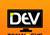 A great web design by Dev Technosys Private Limited, Jaipur, India: