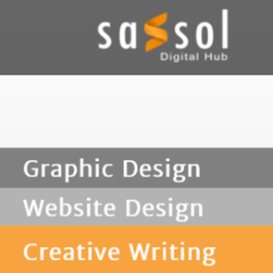 A great web design by Sassol Technologies, Karachi, Pakistan: Website, Marketing Website , Marketing