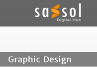 A great web design by Sassol Technologies, Karachi, Pakistan: Website, Marketing Website , Marketing