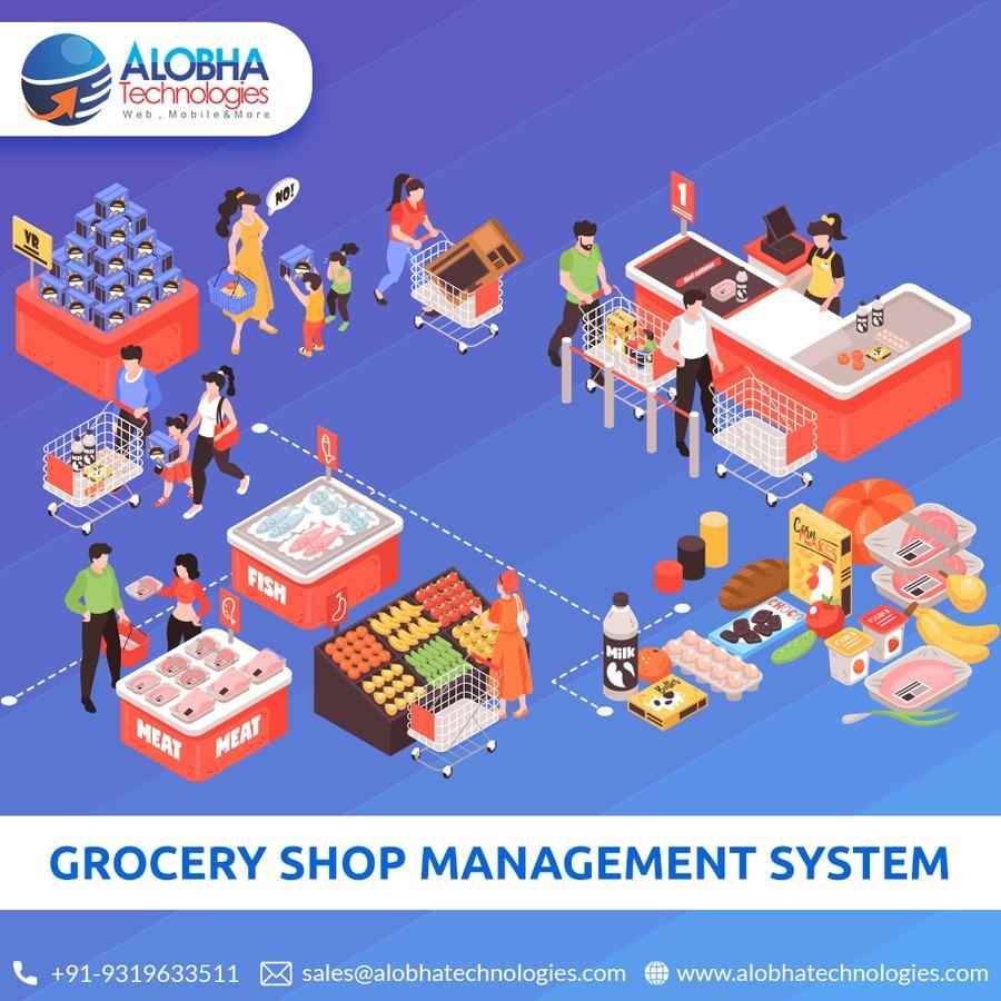 A great web design by Alobha Technologies Pvt Ltd., Noida, India: