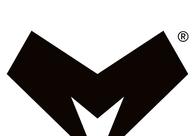 A great web design by Moshi Moshi Media, Bangalore, India: