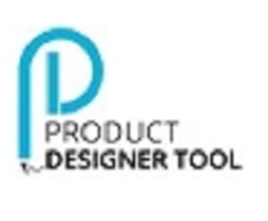 A great web design by Product Designer Tool, New York City, VT: