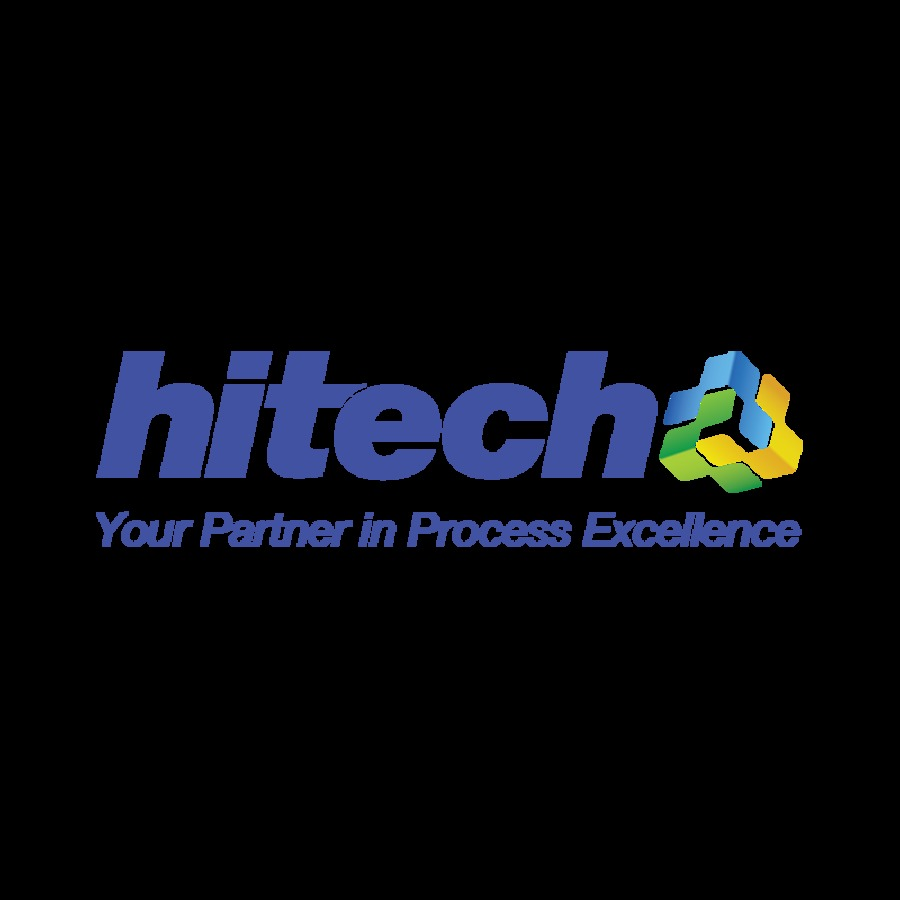 A great web design by Hitech BIM Services, Gujrat, India: Other, Other, Real Estate , Other