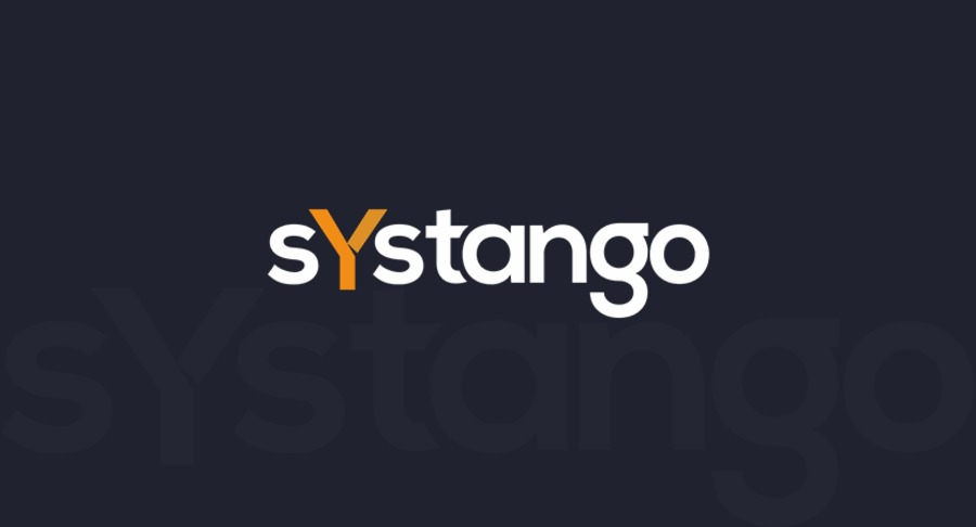A great web design by Systango Technology Pvt. Ltd., London, United Kingdom: