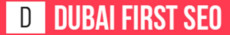 A great web design by DUBAI FIRST SEO, Dubai, United Arab Emirates:
