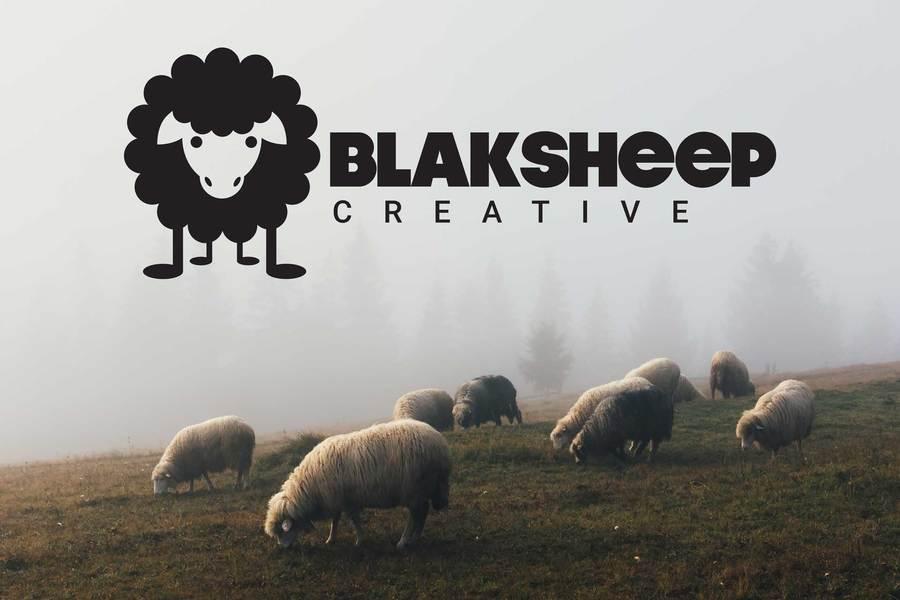 A great web design by BlakSheep Creative, Baton Rouge, LA: