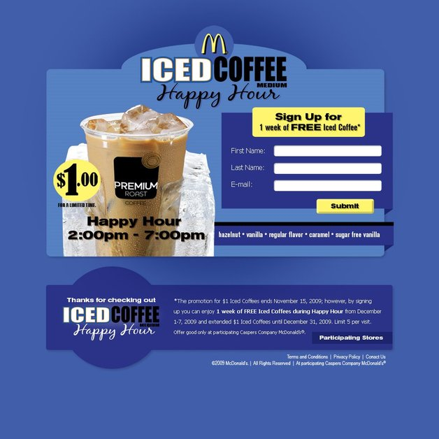 A great web design by Tropik Media, Tampa, FL: