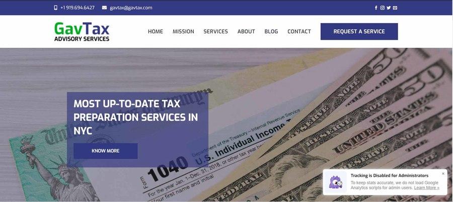 A great web design by Web Designing Lab, New Delhi, India: