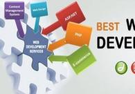 A great web design by Compusys e Solutions, Jaipur, India: