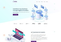 A great web design by Okratech Dubai, Dubai, United Arab Emirates: Website, E-Commerce , Software , Wordpress