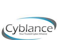 A great web design by Cyblance Technologies Pvt. Ltd., Ahmadabad, India: