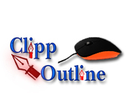 A great web design by Clipp Outline, Charlotte, NC: