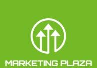 A great web design by Digital Marketing Company, Noida, India: