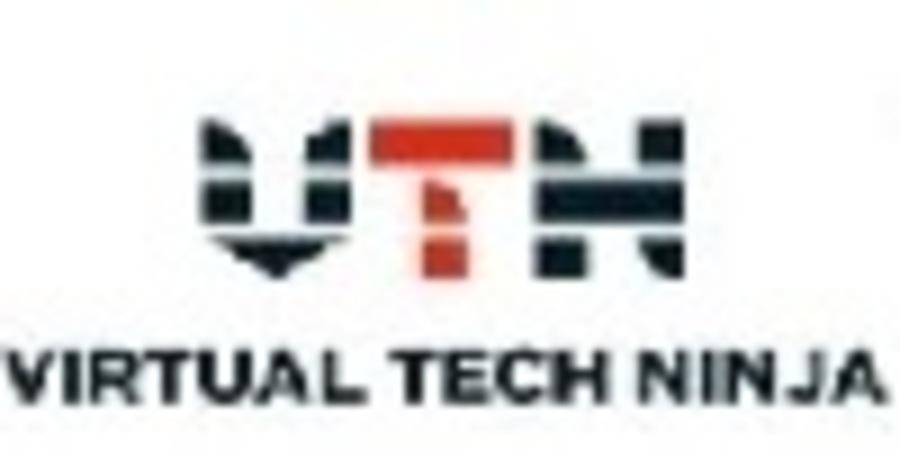 A great web design by Virtual Tech Ninja, New Zion, SC: