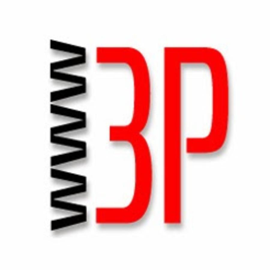 A great web design by 3P WEB Design Company, Madurai, India: Website, E-Commerce , Software , PHP