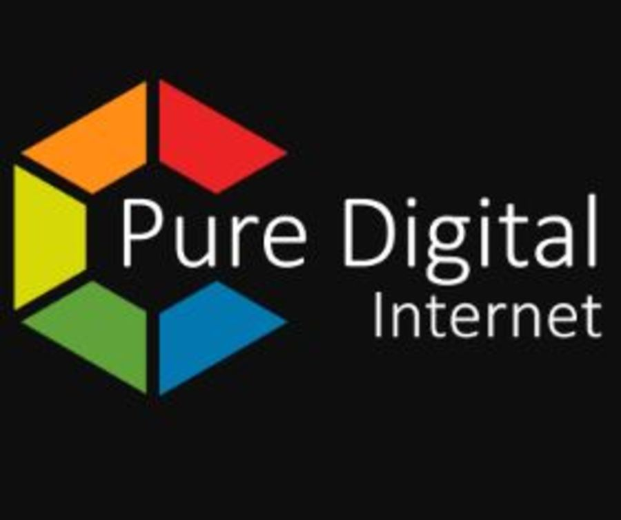 A great web design by Pure Digital Internet Limited​, Brightlingsea, United Kingdom: