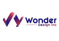 A great web design by Wonder Design Inc, San Francisco, CA: