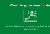 A great web design by Avista Digital, Chittagong, Bangladesh:
