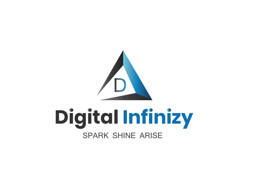 A great web design by Digital Infinizy - Best Website Design and Development, Digital Marketing, SEO Company in Bangalore, Bangalore, India: