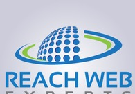 A great web design by Reach web Experts, Hyderabad, India: