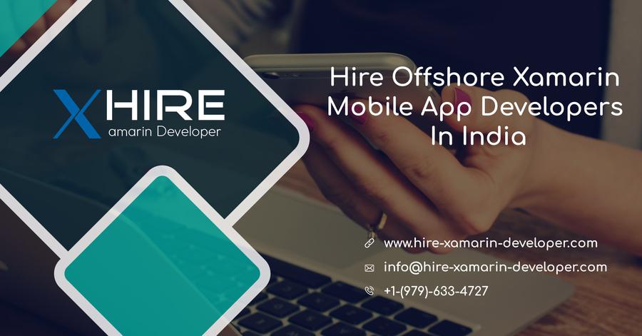 A great web design by Hire Xamarin Developer, Frisco, CO: Mobile App , Web Application , Software