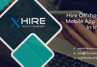 A great web design by Hire Xamarin Developer, Frisco, CO: Mobile App , Web Application , Software